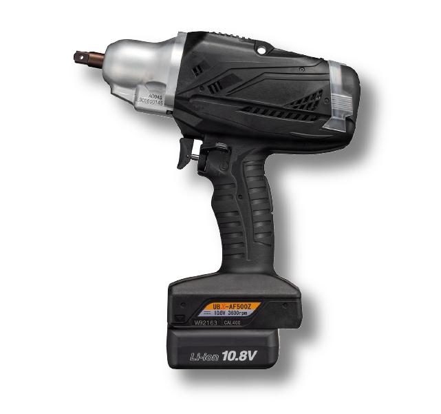 UBX-AF Series Tools