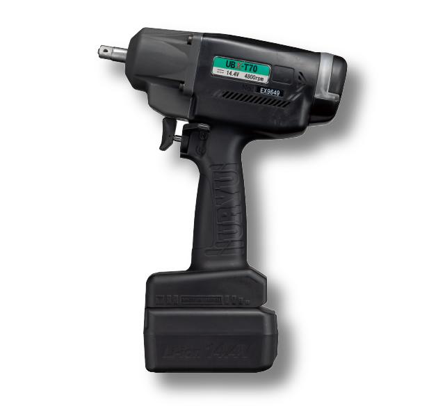 UBX-T Series Tools